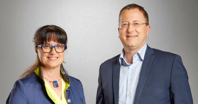 In Gallneukrichen zieht sich ÖVP-Bürgermeisterin Gisela Gabauer nach zwölf Jahren zurück, am 17. Juni stellt sich Helmut Hattmannsdorfer im Gemeinderat der Bürgermeisterwahl.