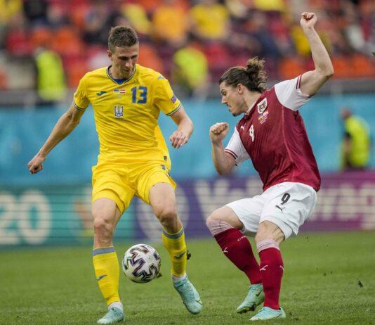 FBL-EURO-2020-2021-MATCH30-UKR-AUT