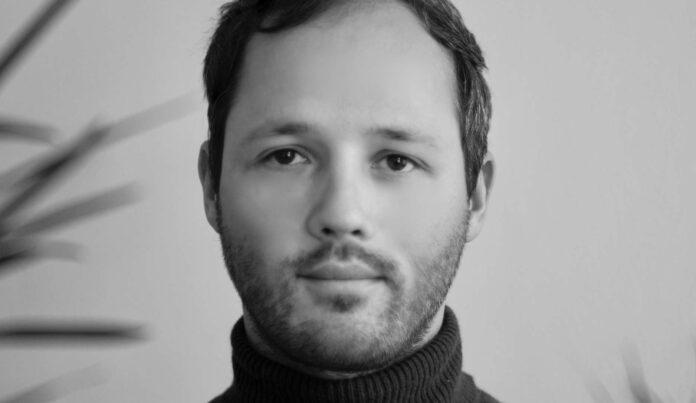 """Am Sonntag um 14.30 Uhr ist Daniel Sagers """"Hinter den Schlagzeilen"""" im Zuge von Crossing Europe im Linzer Ursulinensaal zu sehen."""