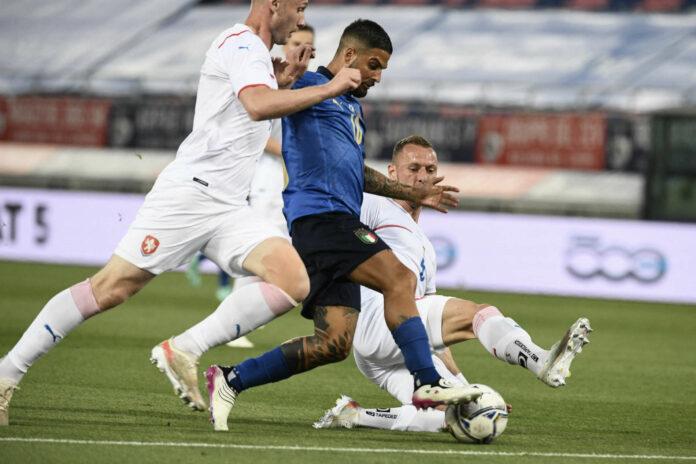 FBL-EURO-2020-2021-FRIENDLY-ITA-CZE