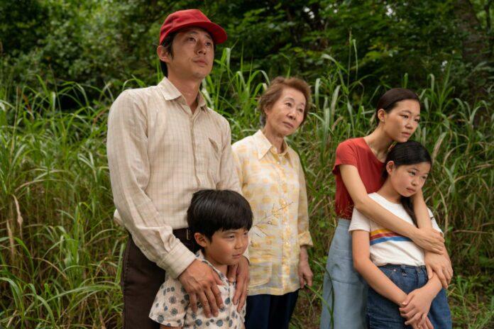 Minari_Filmstill_02_A4.jpg