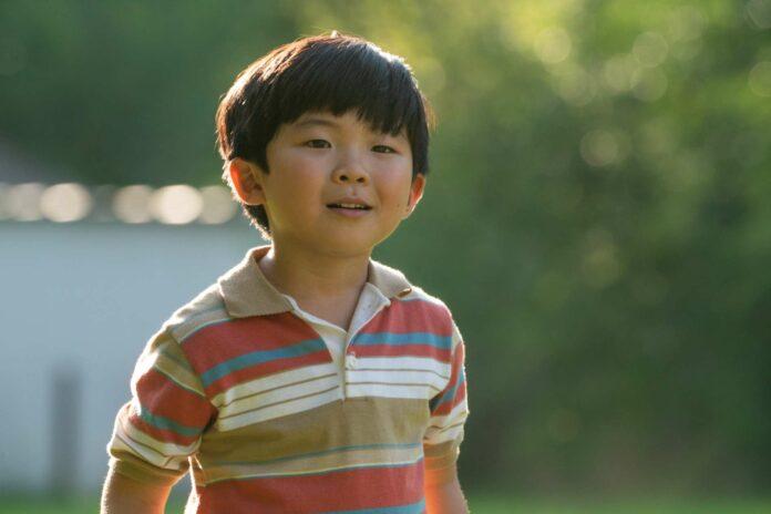 """Mit """"Minari"""" zeigt das Sommerkino in Linz einen herrlich unaufgeregten Film über eine Familie, die sich ins Landleben stürzt."""