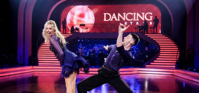Dancing Stars 2021