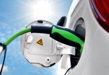 Bei Anschaffung und Folgekosten sind Elektrofahrzeuge kein Gewinn für den Besitzer.