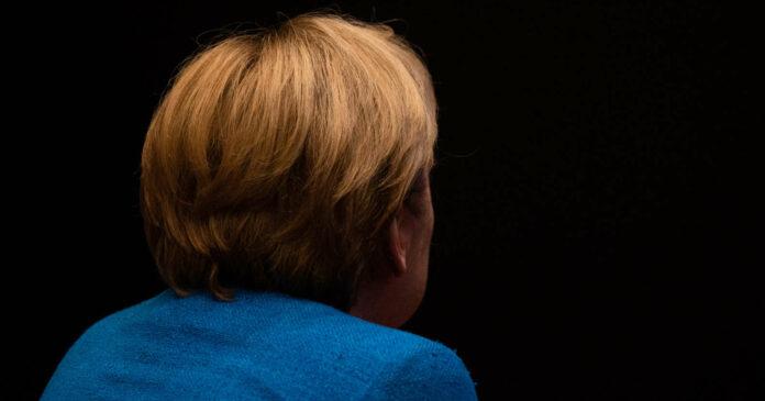 Angela Merkel kehrt der Politik bald den Rücken. Ihre Arbeit wird jedoch noch lange im positiven wie im negativen Sinn nachhallen.