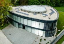 Bei Greiner in Kremsmünster hatte man mit Gegenwind aus Belgien gerechnet und sich für derartige Verläufe des Übernahmeprozess abgesichert.